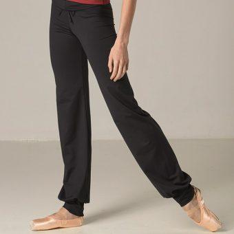 Pantalon P50 Daive