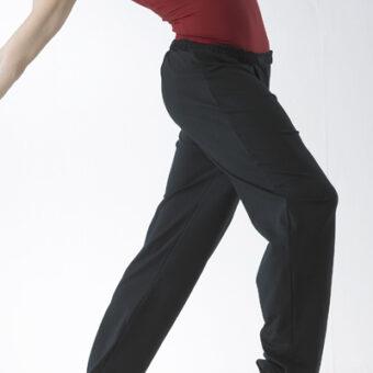 Pantalon P49 Homme